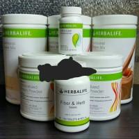 Paket#Herbalife#Paket Ibu Menyusui