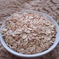 Regular Rolled oat / gandum kasar ( old fashioned oats ) 1 kg