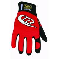 Ringers Gloves Authentic Mechanic's Gloves Bukan Kong Ironclad