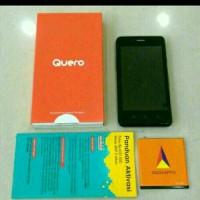 Handphone QUERO P4 Smartphone 4 In Android Garansi 1 Tahun