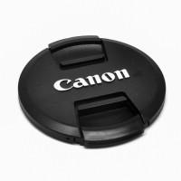 Canon Front Lens Cap 82mm Baru   Hood Cap Lensa Kamera Murah Lengkap