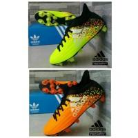 Sepatu Adidas Techfit Bola - MS 55