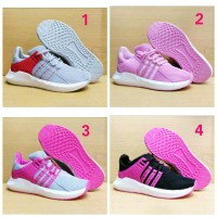Sepatu Adidas Eqt Women - MS 16