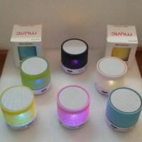 Speaker Aktif Bluetooth XY-07u murah berkwalitas