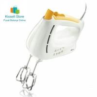 Philips Hand Mixer Cucina 170 Watt HR1530