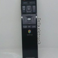 REMOT REMOTE TV SAMSUNG SMART TV BN59-01220D DI JAMIN ORIGINAL