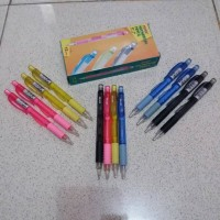 Pensil Mekanik Joyko MP-09 0.5mm / Pensil Mekanik 0.5 Joyko