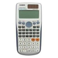 Dijual CASIO FX-991 ID PLUS - Kalkulator Ilmiah Diskon