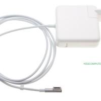 Promo Adaptor Charger Apple MacBook Pro Macbook Air Magsaf Berkualitas
