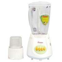 Dijual Cosmos CB-287 Blender Plastik 1,5 Lt Baru Limited