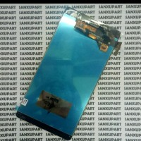 LCD TOUCHSCREEN SONY XPERIA C4 E5303 E5306 E5353