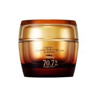 [SS] Skinfood - Gold Caviar Collagen Plus Mask Cream (Krim Wajah)