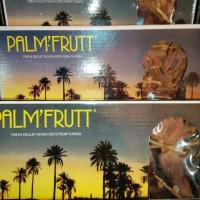 Kurma Tunisia Palm Fruit