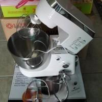Promo Stand Mixer Vicenza VSM-100