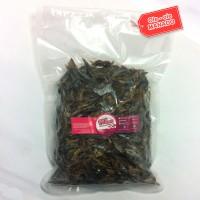 Jual Ikan Roa Asap Joh (Suwir/Cabik) - 500 gram Murah