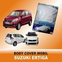 Sarung Pelindung Mobil Suzuki Ertiga 2016