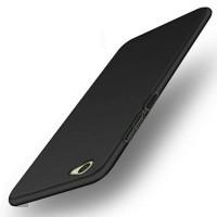 Casing HP murah Vivo V5/V5 Lite baby skin ultra thin hard case