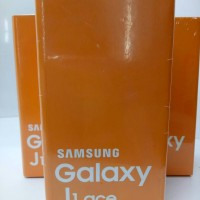 HP Samsung J111 J1Ace 8GB GRS