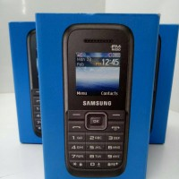 Hp Samsung Keystone 3 B109 GRS
