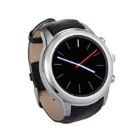 Cognos Z10 Smartwatch Android 5.1 - Silver