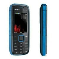 TERMURAH NOKIA 5130 Express Music GSM Original