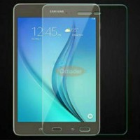 Tempered Glass Galaxy Tab S2 8.0' Screen Guard Samsung Tablet TabS2