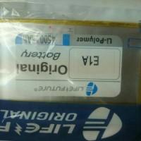 Batere Batre Batrai Tab cina/Tablet cina E1A (6x10.5 cm)