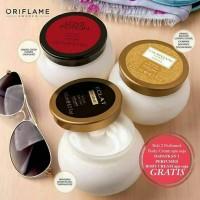 Body Lotion Oriflame