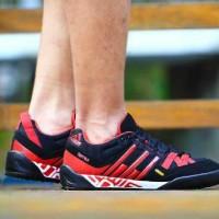 harga Sepatu Casual Pria Murah Adidas Terrex Low Tokopedia.com