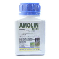 Amolin 300 EC 250 ml Murah