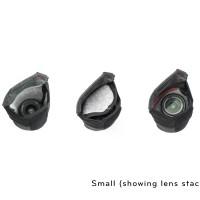 Peak Design Range Pouch Small Tas Kamera