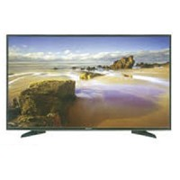 PANASONIC 32 INCH VIERA USB MOVIE LED TV 32E305 GARANSI RESMI