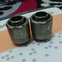 Watercooling Part Fitting EK Compression Murah