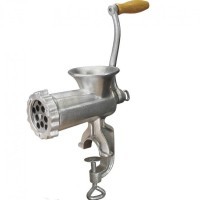 Nagako Meat Mincer No 8 Gilingan Daging