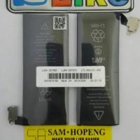 IPhone 4/4S / CDMA Batre / Battery / Baterai Original 100%
