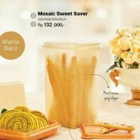 tupperware sweet saver
