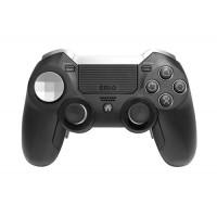 EMiO Elite Controller (Black) For PS4