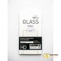 Samsung Galaxy S6 Edge Plus Glass PRO Anti Shock Screen Protector