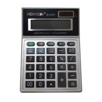 PROMO.. Ronbon RB2618 II Kalkulator 12 Digit | TERMURAH | TERLARIS