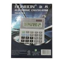 SALE.. Kalkulator 12 Angka | TERMURAH | TERLARIS