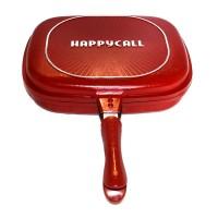 SALE.. Happycall 32cm Jumbo | TERMURAH | TERLARIS