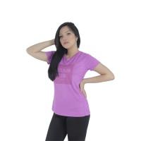 Baju Olahraga Wanita|Baju Senam Murah|Baju Olahraga BIG SIZE Active