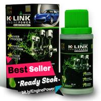 Penghemat BBM Yang Terbukti Engine Power Best Seller