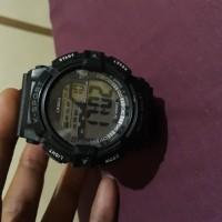 Jam Tangan Sport Watch K-Sport