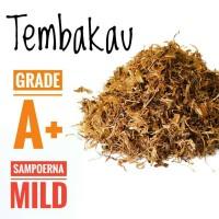 Jual Tembakau Rokok Sampoerna Mild Grade A+ Tembako Racik Sampurna Grade A+ Murah