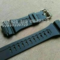 STRAP CASIO / TALI JAM CASIO AQ S810 / AQS 810 / AQ-S810 S 810 W