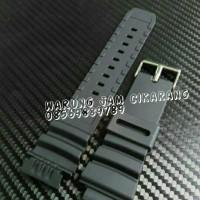 STRAP G-SHOCK / TALI JAM CASIO G-SHOCK GSHOCK G 9100 / G9100 / G-9100