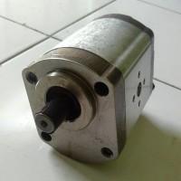 HONOR Hydraulic Gear Pump Group 2