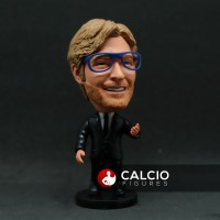 Action Figures KODOTO Coach - Jurgen Klopp