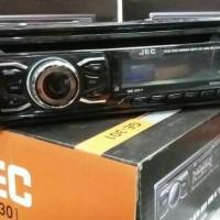 harga Dvd Mobil Single Din Tape Mobil Jec-samisen-mrz Raptor (original Asli) Tokopedia.com